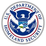 govt-homeland-security