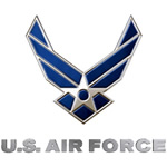 govt-us-air-force