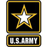 govt-us-army