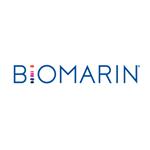 medbio-biomarin