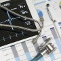 medical-device-analytics