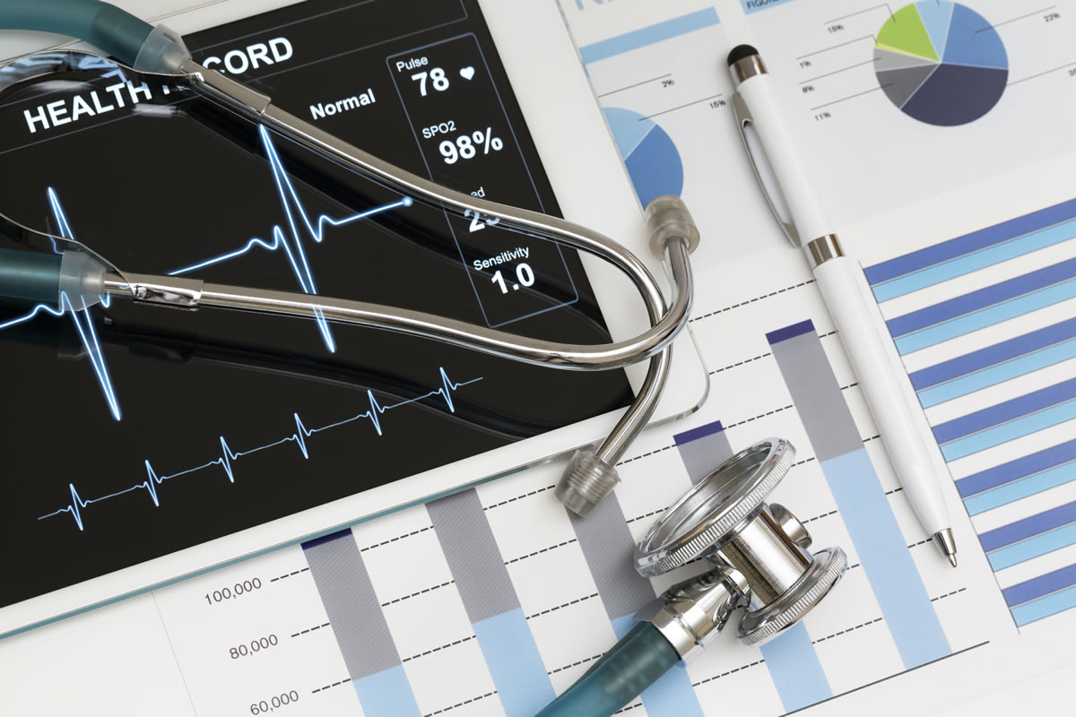 an analysis of sustainability in medical devices industry A focus on medical device manufacturers profitability and complexity to present a full picture of the medical device industry at the current sustainable.