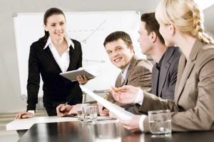training-consulting