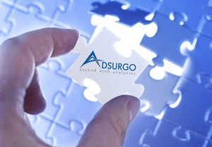 Adsurgo-Missing-Puzzle-Piece-sq