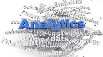 Analytics-Word-Cloud