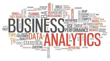 Business-Analytics-Word-Cloud