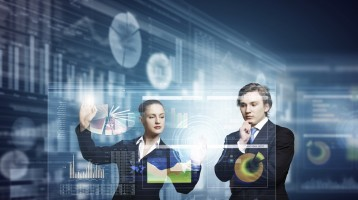 Data-SolutionW-Analysts
