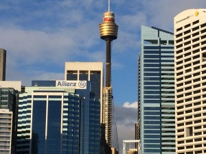 commercial-sydney-business