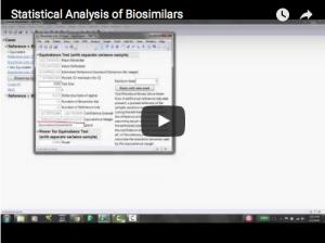 statistical-analysis-biosimilars