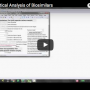 statistical-analysis-biosimilars