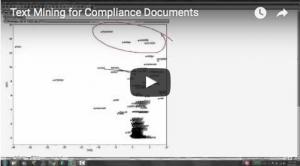 text-mining-compliance
