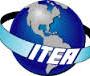 ITEA pic