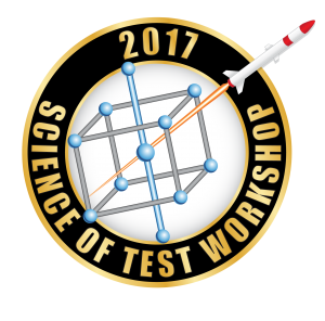 Science-of-TestWorkshop-2017-1SEPT
